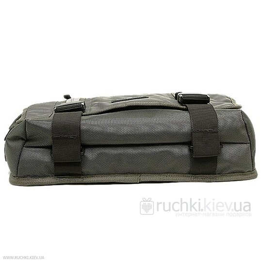 Cумка Victorinox Travel ALTMONT 3.0/Gray Vt323885.04