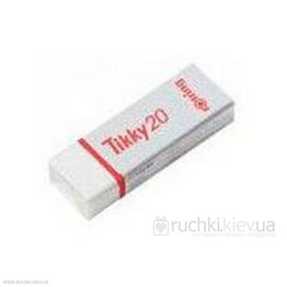 Ластик Rotring Tikky 20 S0195831