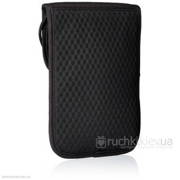 Сумочка / Клатч Victorinox Travel TRAVEL ACCESSORIES 4.0/Black Vt311719.01