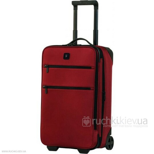 Чемодан Victorinox Travel Lexicon 1.0 Vt323404.03