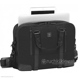 Cумка Victorinox Travel Lexicon Professional Vt601111