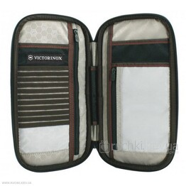 Сумочка / Клатч Victorinox Travel TRAVEL ACCESSORIES 4.0/Black Vt311728.01