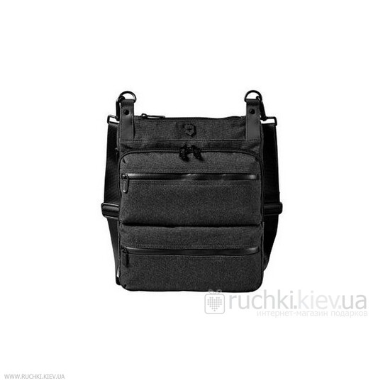 Cумка Victorinox Travel Architecture Urban Vt602838