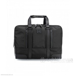 Cумка Victorinox Travel Lexicon Professional Vt601114