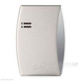 Зажигалка Colibri ECLIPSE Co300d003-li