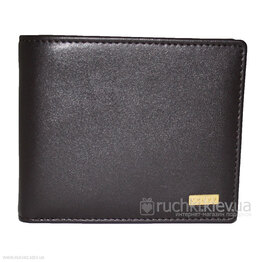 Портмоне CROSS Insignia BI-FOLD COIN WALLET горизонтальное AC248072B-2