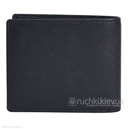 Портмоне CROSS Insignia SLIM WALLET горизонтальное AC248121B-1