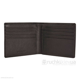 Портмоне CROSS Insignia SLIM WALLET горизонтальное AC248121B-2