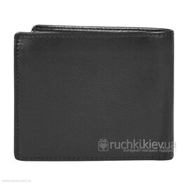 Портмоне CROSS Insignia OVERFLAP COIN WALLET горизонтальное AC248363B-1