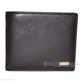 Портмоне CROSS Insignia OVERFLAP COIN WALLET горизонтальное AC248363B-2