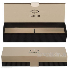 Шариковая ручка Parker Jotter 125 Years Laque Green 77 632JG