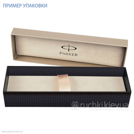 Кулькова ручка Parker Jotter 60 Years Laque Coral 77 532JR